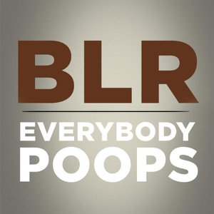 Image for 'Everybody Poops'