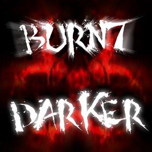 Image for 'Darker'
