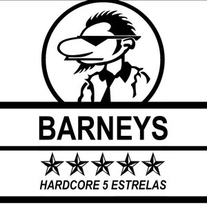 Image for 'Barneys'