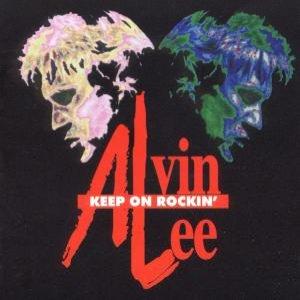 Imagen de 'Keep on Rockin''