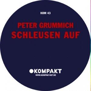 Image for 'Schleusen Auf'