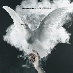 Image for 'Hype - E.P. + REMIXES'
