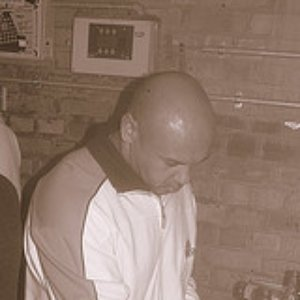 Bild für 'Jon E Cash'