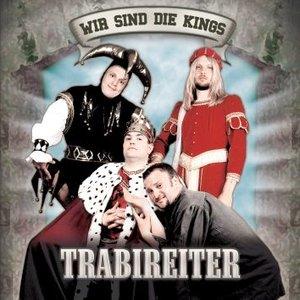 Image for 'Wir Sind Die Kings'