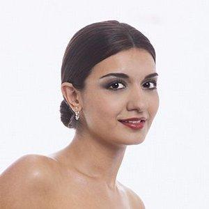 Image for 'Isabel Bayakdarian'