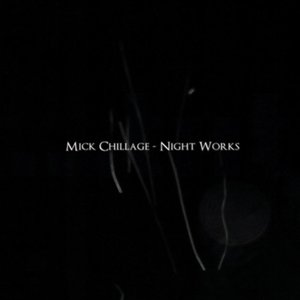 Image for 'Night Works'