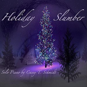 Image for 'Holiday Slumber'
