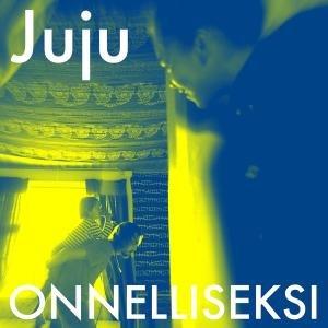 Image for 'Onnelliseksi'