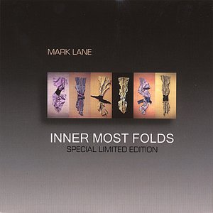 Image for 'Inner Most Folds (Limited Edition)'