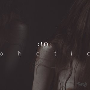 Image for 'photic'