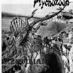 Imagen de 'reptilian'