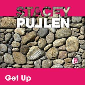 Image pour 'Get Up'