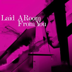 Image for 'A Room from You'