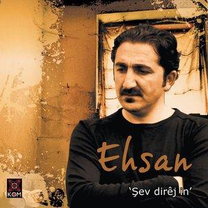 Image for 'Şev direj in'