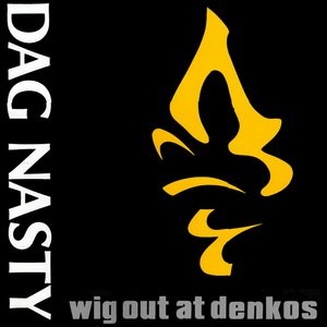 Image for 'Wig Out at Denko's (Remastered)'