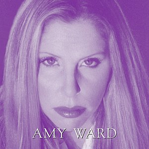 Image for 'Amy Ward'