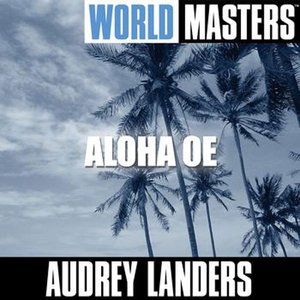 Image for 'World Masters: Aloha Oe'