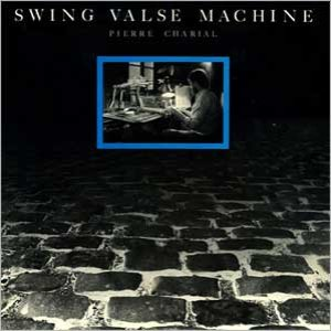 Image for 'Swing Valse Machine'