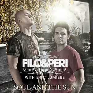 Image for 'Soul and the Sun'