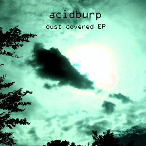 Image for 'Dust Covered EP'