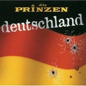 Image for 'Deutschland'
