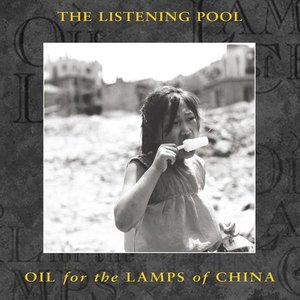 Image pour 'Oil For the Lamps of China'