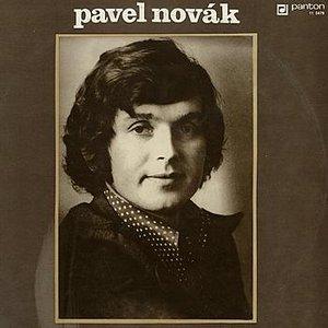 Immagine per 'Pavel Novák / Orchestr Gustava Broma (pův. LP+bonusy)'