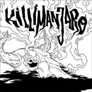 Image for 'Killimanjaro'