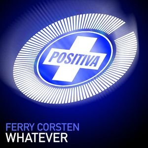 Image for 'Whatever! (Coburn Remix)'