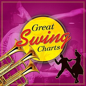 Image for 'Great Swing Charts'
