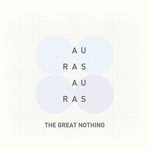 Imagem de 'The Great Nothing'