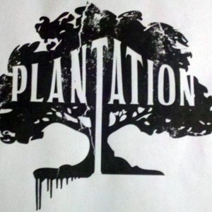 Image for 'Plantation's Plant Nation EP'