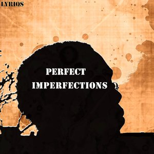Image for 'Perfect Imperfections'