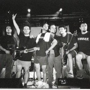 Image for 'Los Berzas'