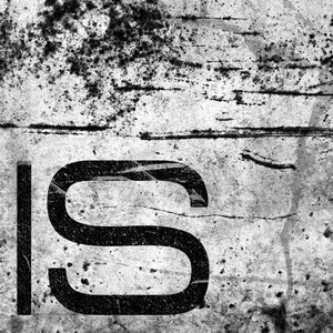 Image for 'Is'