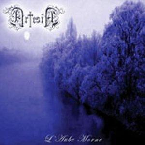 Image for 'L'aube Morne'