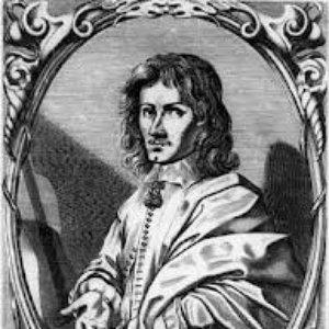 Image for 'Domenico Pellegrini'