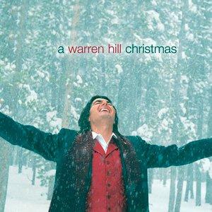 Bild für 'Jingle Bells'