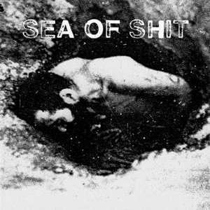 Image pour 'Sea of Shit EP'