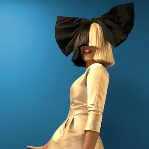 שירים להורדה Sia ישירה