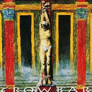 Image for 'Crowbar'