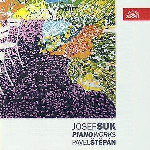 Image for 'Episodes: II. Ella Polka'