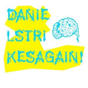 Image for 'Danielstrikesagain! Demo'