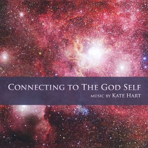 Image for 'Connecting to the God Self'