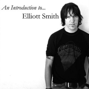 Image pour 'An Introduction to… Elliott Smith'
