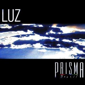 Imagem de 'Luz'