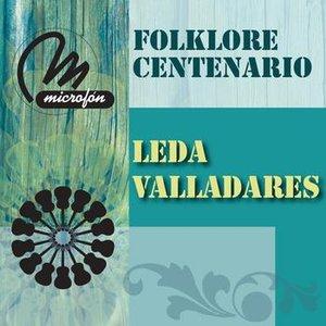Image for 'Folklore Centenario'