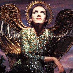 Bild för 'Annie Lennox'