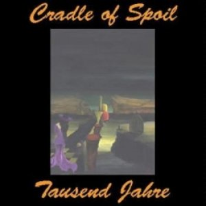 Image for 'Tausend Jahre'