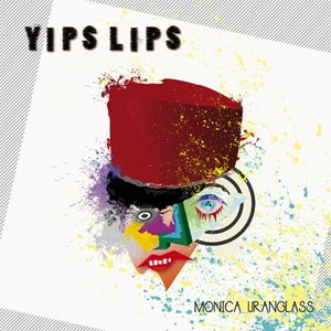 Image for 'YIPSLIPS'